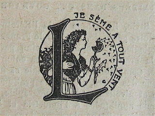 FAB-librairie-larousse-dictionnaire-encyclopedie-memento
