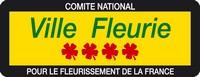 PANNEAU-4e-Fleur
