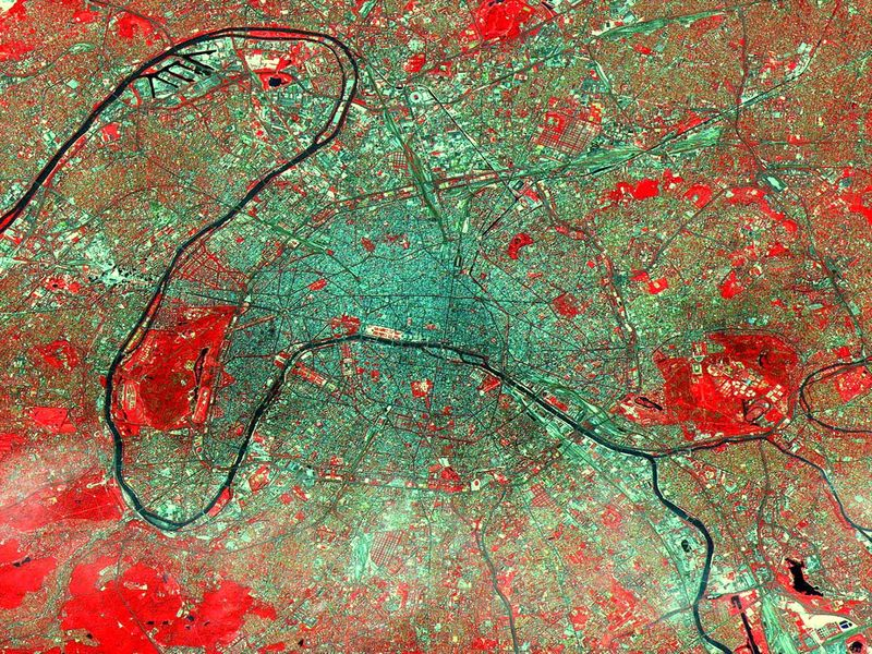 Paris%20vu%20du%20ciel