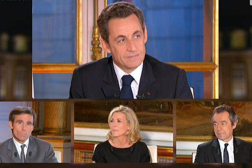 Nicolas-Sarkozy-interviewe-Mardi-16-novembre-par-Claire-Chazal-Michel-Denisot-et-David-Pujadas_scalewidth_630