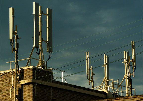 Antene-mobile_415
