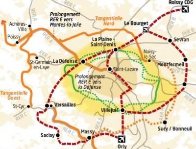 Carte-transports-grand-paris_317