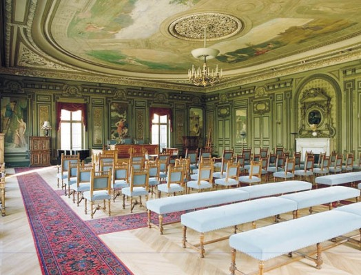 Salle-des-mariages-courbevoie