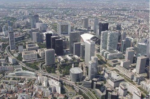 Hauts-de-seine-234400