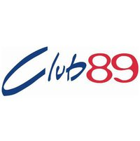 Club89