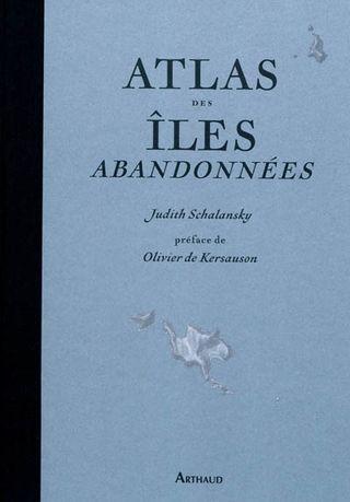 Atlasilesabandonnees