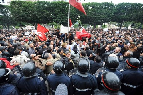 640488_tunisie-manifestations