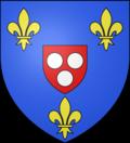 Blason_Puteaux