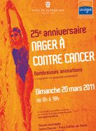 Nager-a-contre-cancer