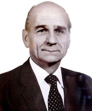 Charles deprez