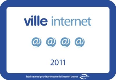 Panneau_4_2011_6352