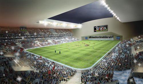 Stade-Arena-92