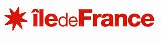 Logo_ile_de_france_copie