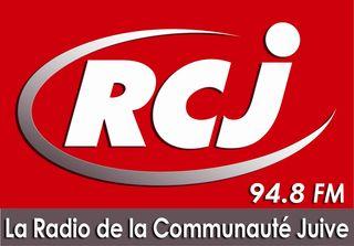 RCJ-HAUTE-DEF