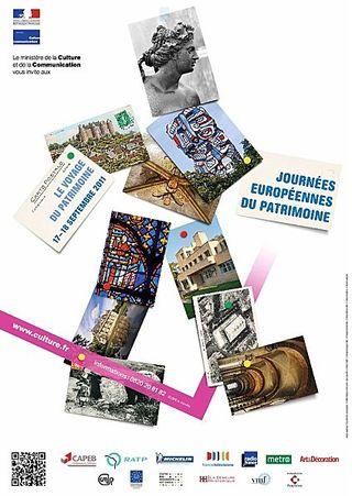Journees-du-Patrimoine-2011