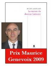 Prix-maurice-genevoix-michel-bernard-laureat--L-1