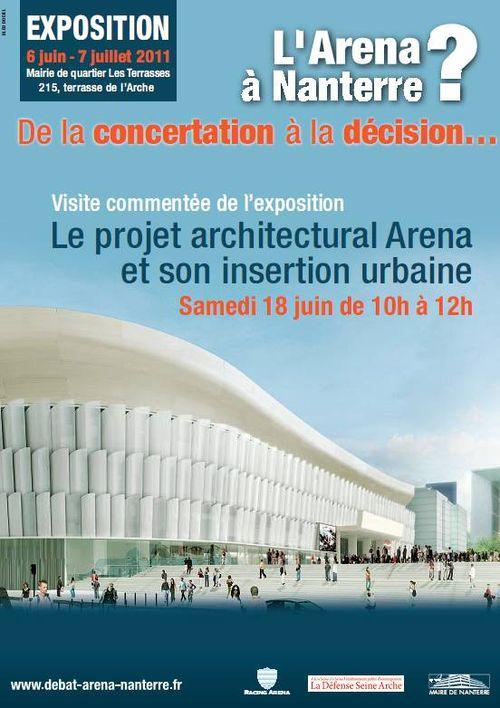Arena92
