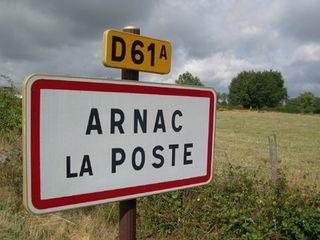 Arnac_la_Poste
