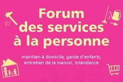 Forumservices