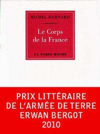 Michel-bernard-prix-litteraire-de-l-armee-de-terre-2010