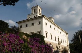 Villa_Medicis