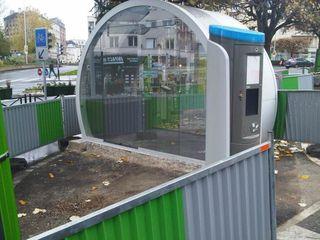 Station-autolib-place-herold