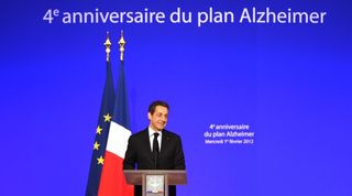 Plan-alz