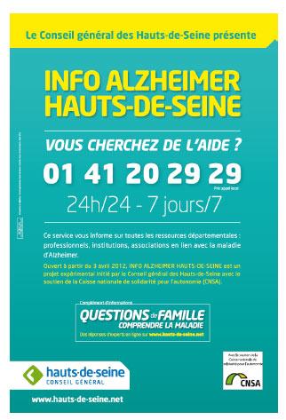Info Alz