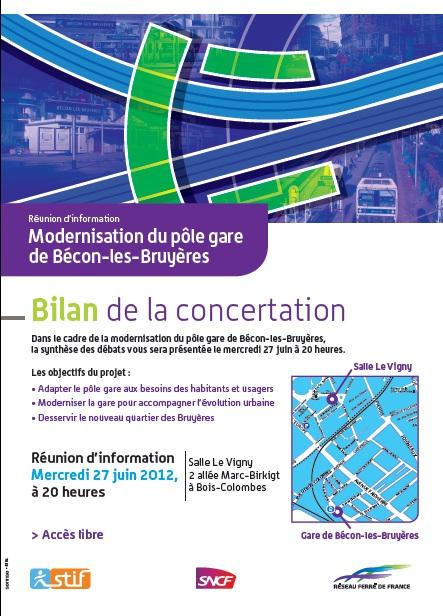 Réunion_Becon