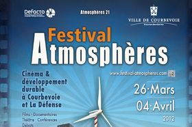 Festival-atmospheres-horiz