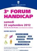 Forumhandicap