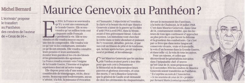 Genevoix_11_Nov