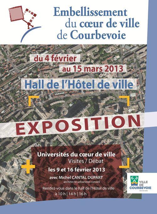 AfficheCourbevoie_2013-01-23_220x300
